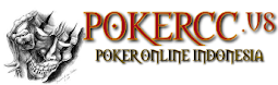 KLIK GAME POKER ONLINE