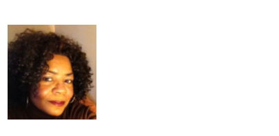 News Analysis Paralysis