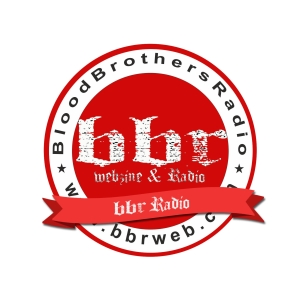 bbr radio logo