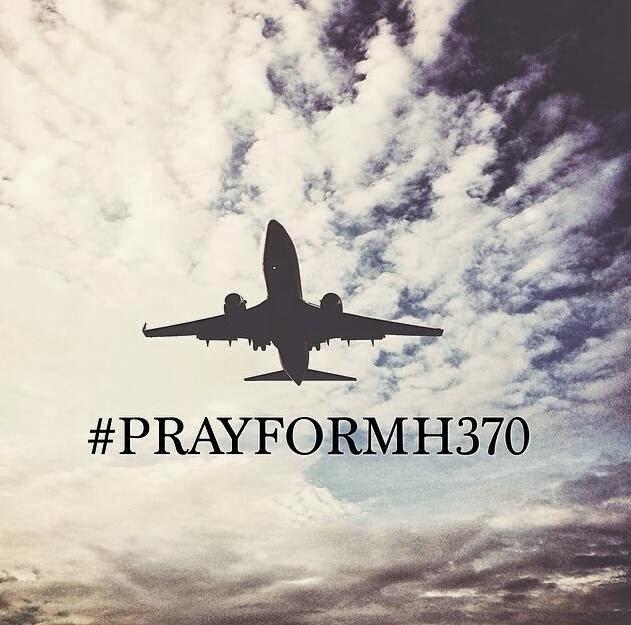 boeing 777, mh370, malaysia airlines, MAS, kehilangan pesawat, #prayforMH370