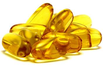 Various magnificent fish oil benefits for treating acne to for Fish oil cause acne