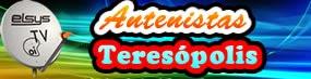 http://aztronic.blogspot.com.br/2014/07/nossa-lista-de-antenistas-para-regiao.html