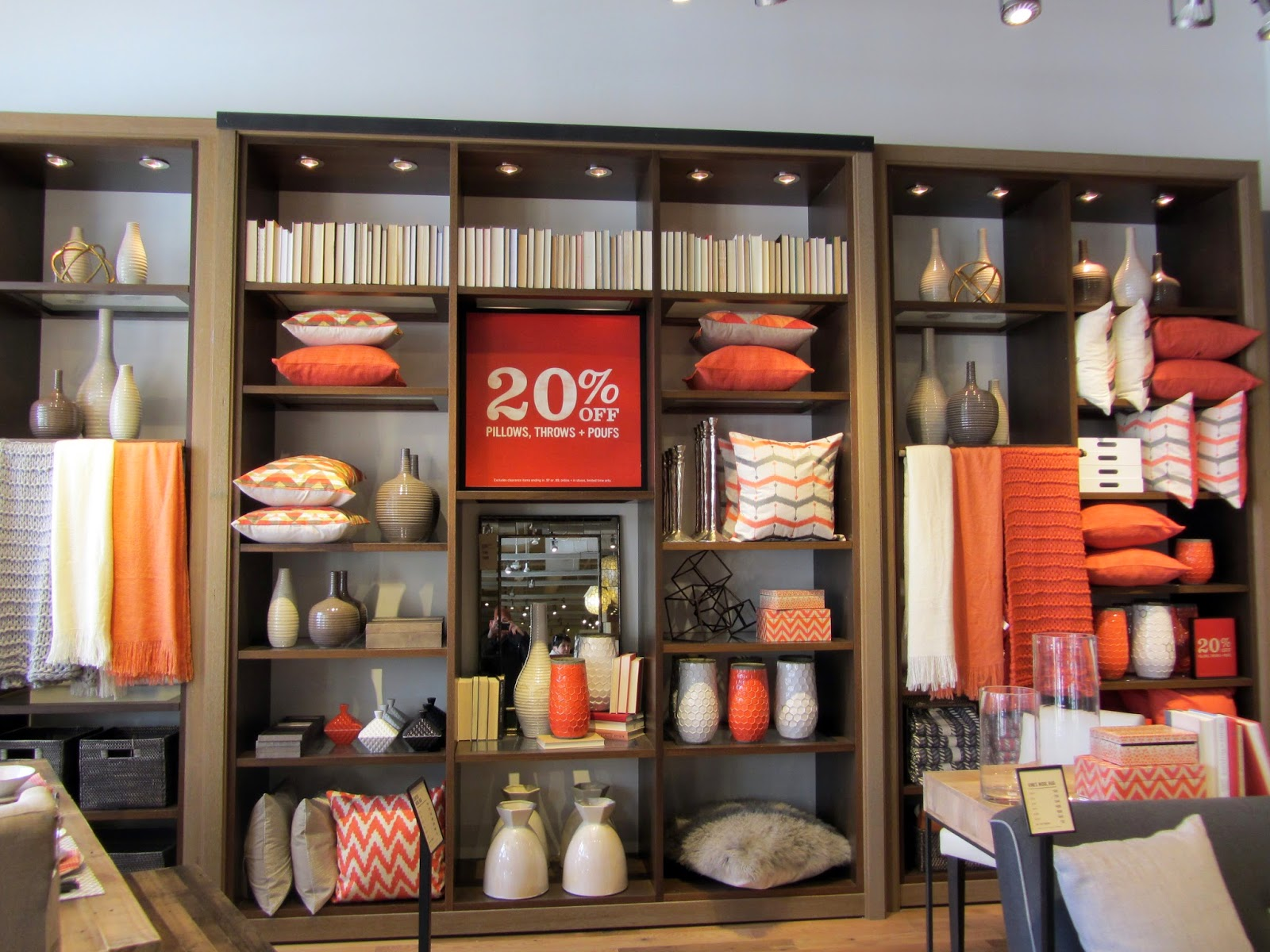 i know i am ready for spring i see it everywhere but in the garden all of my favorite stores. Black Bedroom Furniture Sets. Home Design Ideas