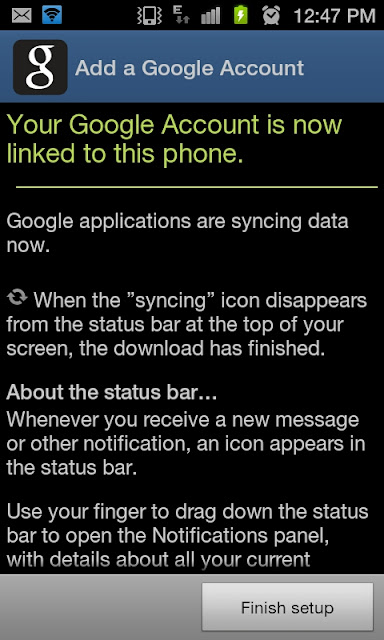 Sign in To Google Mobile Or Desktop Apps Even if Two Step Verification is ON | How To