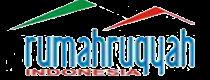 Rumah Ruqyah Indonesia
