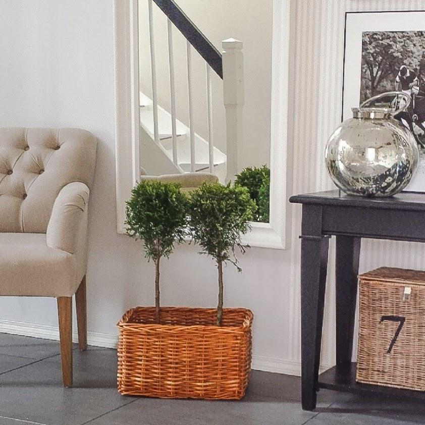henriettelavik. Black Bedroom Furniture Sets. Home Design Ideas