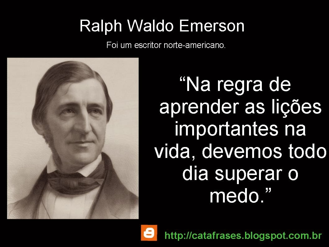 ralph waldo emerson 3 essay Ralph waldo emerson this essay ralph waldo emerson and other 63,000+ term papers, college essay examples and free essays are available now on reviewessayscom autor: reviewessays • december 18, 2010 • essay • 670 words (3 pages) • 852 views.