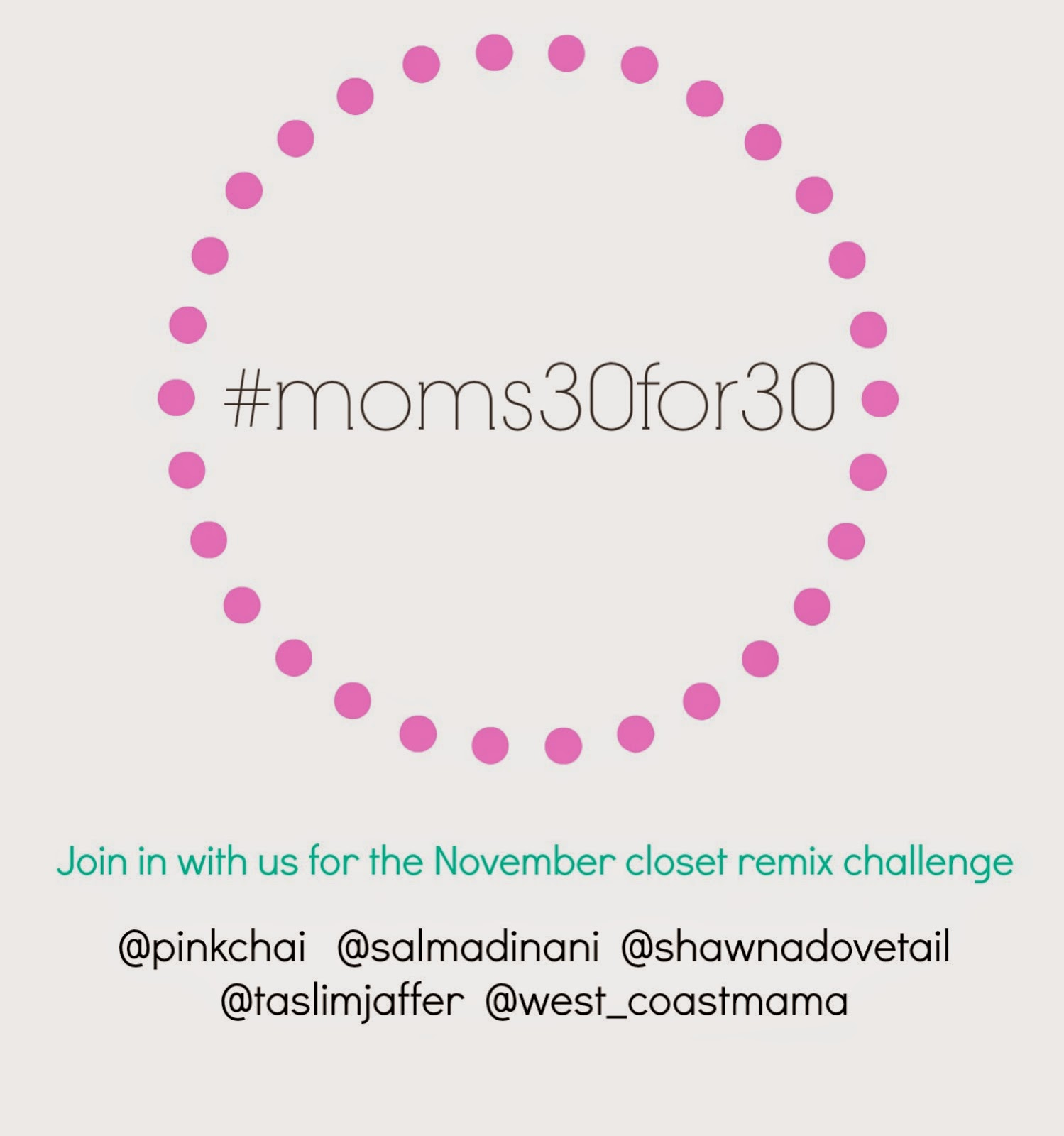 #moms30for30, closet remix, fall fashion, mom fashion, mom style, shop your closet, frugal fashion, mom fashion blog, breastfeeding fashion
