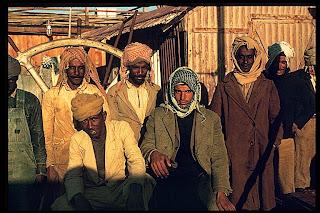 بدايه اكتشافات البترول في الجزيره العربيه 039.jpg