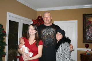 Photos of Kane's Wife http://www.neogaf.com/forum/showthread.php?t=461556&page=266