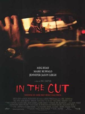 Phim 18+ Mỹ - Trong Vết Cắt