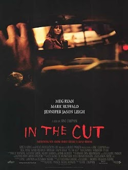 Trong Vết Cắt - In the Cut (2003) Poster