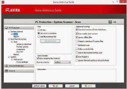 Avira antivir premium 2012 key file,avira antivir premium 2013 key,h