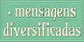 MD – Mensagens Diversificadas -