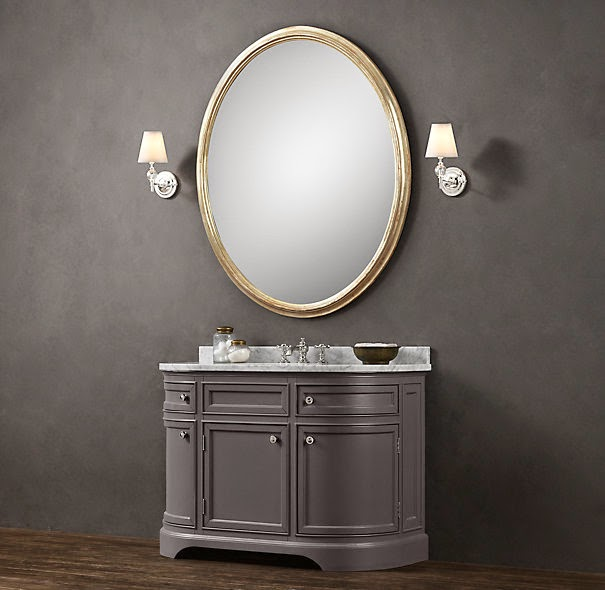 Shopping For Bathroom Vanities And More About Goods Made In America - Bathroom vanities made in america for bathroom decor ideas