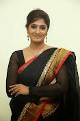 Jhansi latest glamorous photos-thumbnail-12