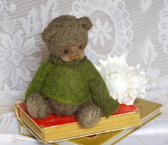 мишка тедди, мишка тедди купить, мишка тедди подарить,  мишка тедди в одежде, одежда для мишки тедди, мишка тедди вязаный, свитер для мишки тедди