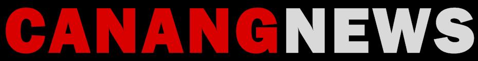 CANANG NEWS