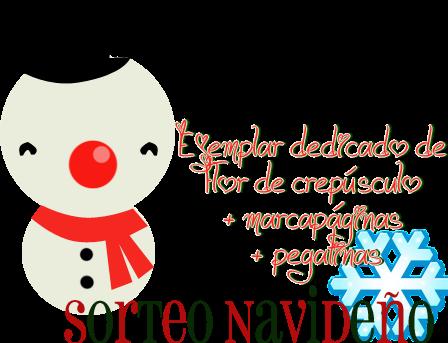 http://yourhappinesslife.blogspot.com.es/2014/12/sorteo-navideno-ejemplar-flor-de.html?showComment=1419079153744#