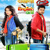 BANGALI BABU ENGLISH MEM (2014) KOLKATA BENGALI MOVIE ALL MP3 SONGS FREE DOWNLOAD