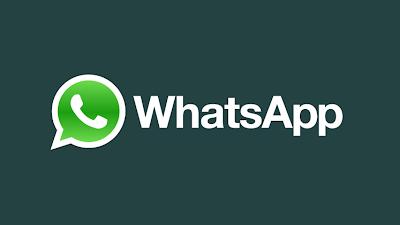 Top Whatsapp Status #1