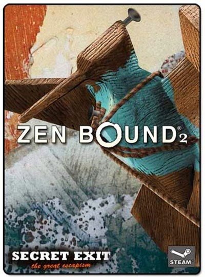 Zen Bound 2 PC Full