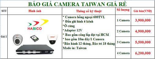 Lap camera, lap dat camera, lap dat camera tai tphcm, lap dat camera quan sat, lap camera hcm, camera ho chi minh