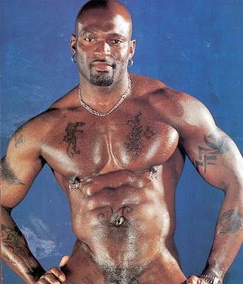 from Anson black gay tubes blake