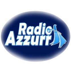 Radio Azzurra 106 FM Ravanusa