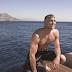 Turismo Gay: Llega el Proud Sailing, cruceros por el Mar Jónico en yates gayfriendly