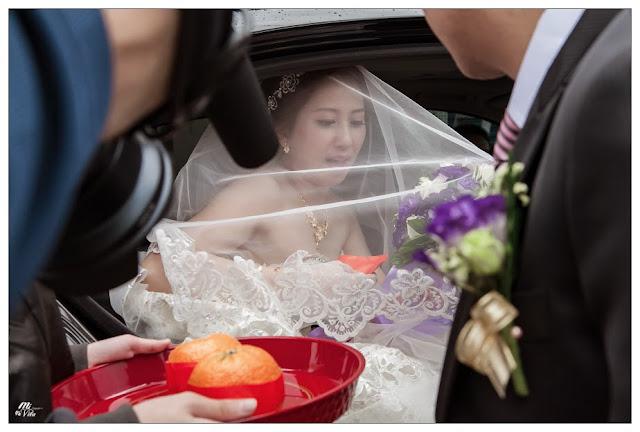 埔里 婚禮