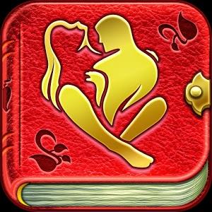 iKamasutra Posiciones Sexuales-gratis-descarga-completo