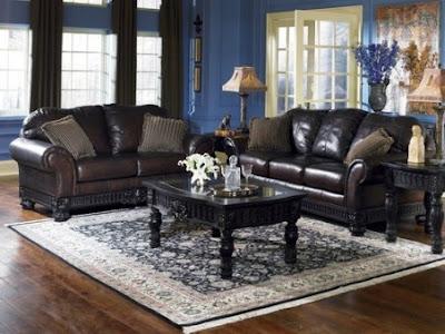 SEGUNDAMANO Anuncios de muebles antiguos segunda