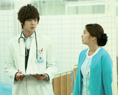 dorama playful kiss 2
