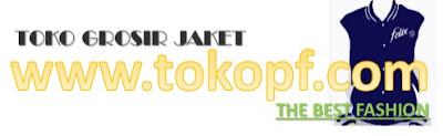 Tokopf