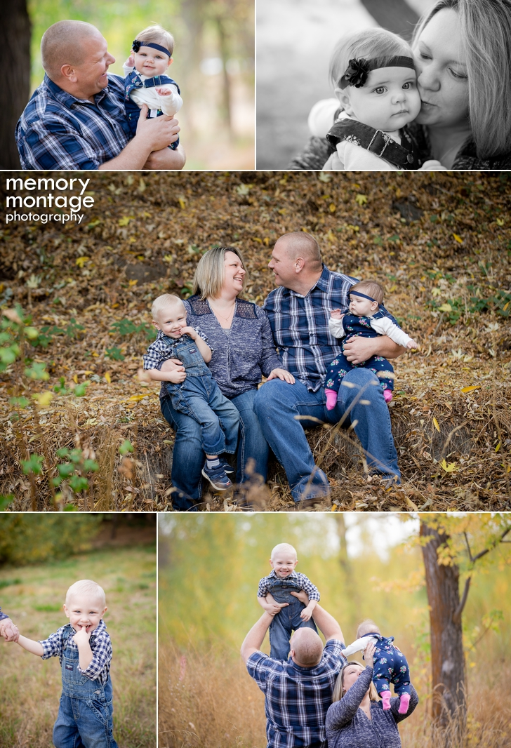 Yakima Family Photography, Yakima Family Portrait Sessions, Yakima Portrait Photography, Posing Families, Seattle Family Photographers, Memory Montage Photography, www.memorymp.com