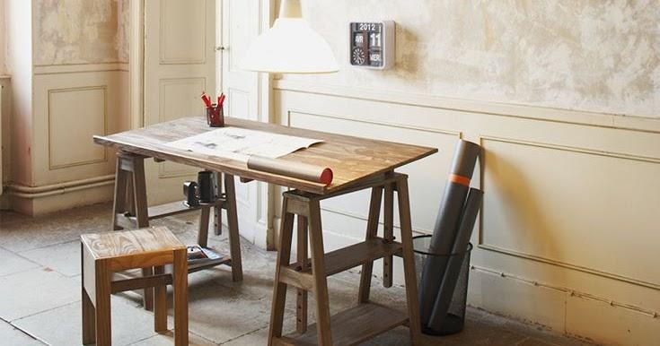 El jardin de los muffins blog de decoraci n vintage y for Muebles franceses