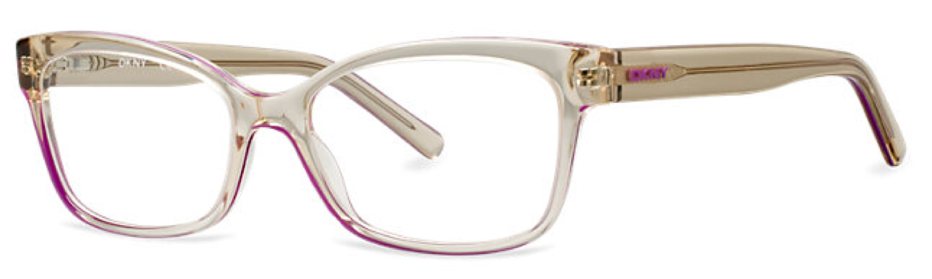 Best Eyeglass Frame Color : Find Your Chic: How to Choose Attractive Eyeglass Frames