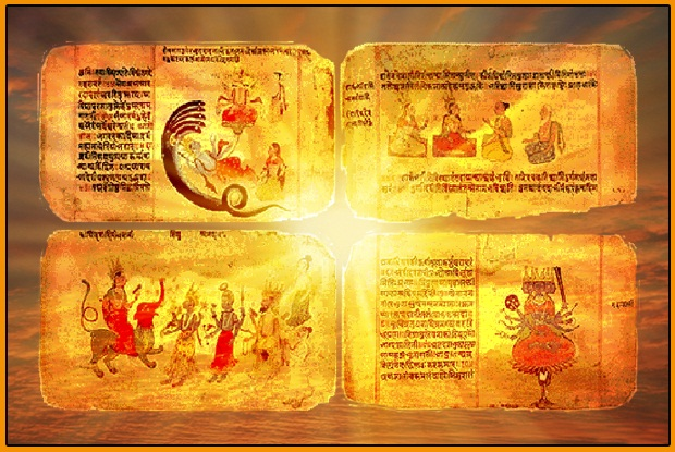 http://4.bp.blogspot.com/-B2ZD7Vno-kg/ViPw2hZxjyI/AAAAAAAAAjA/jS3XrqMuCv4/s1600/Interfaith-vedas.jpg