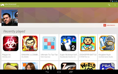 Google Play Games v1.0.06
