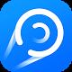 iSwipe 2.5 APK for Android terbaru