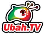 http://4.bp.blogspot.com/-B2dy8ufxjjA/UmiN36YFHfI/AAAAAAAAACQ/04M7yJL1edE/s1600/ubah+TV.png