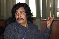 निर्देशक अभिनेता मुरलीधर