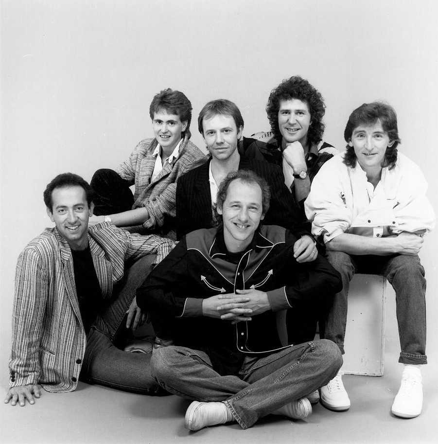 dire_straits_and_mark_knopfler_images