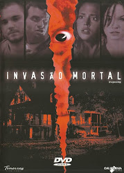 Baixar Filme Invasão Mortal (Dual Audio) Online Gratis