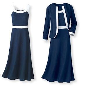 ملابس نسائية أنيقة clothes veiled 14.JPG