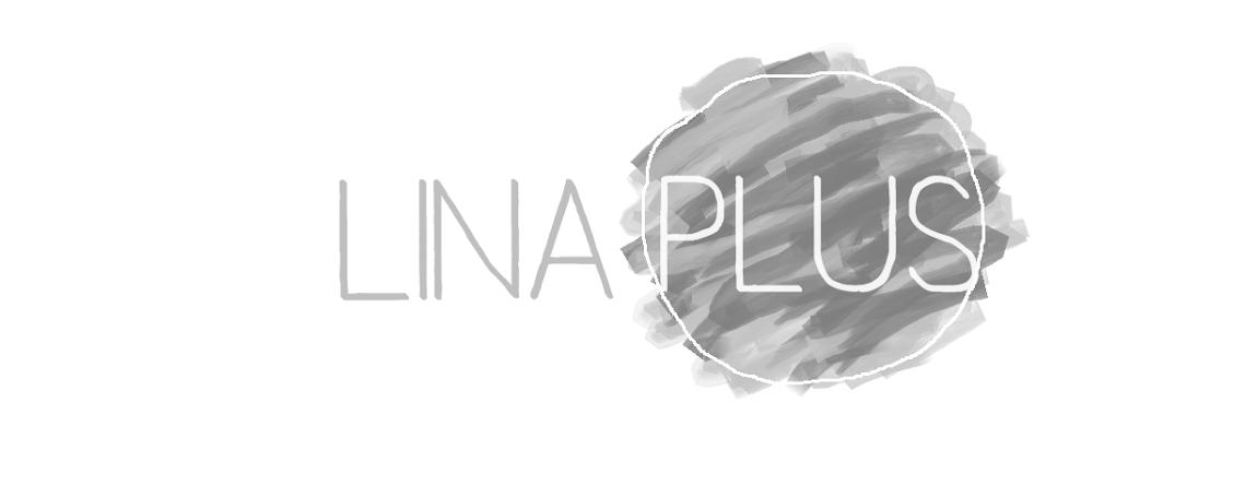 lina plus