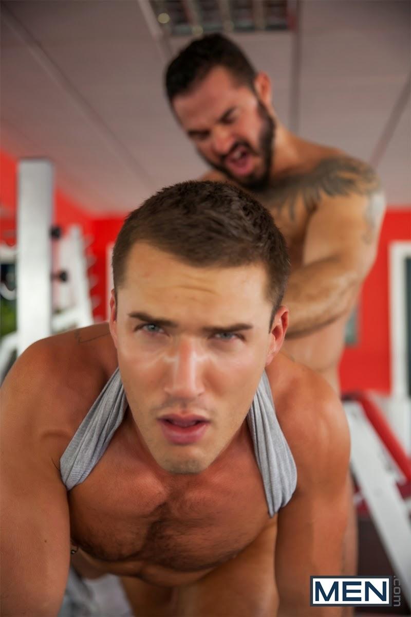 Hairy Gay Porn Videos 100