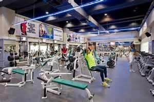 Malta Gym