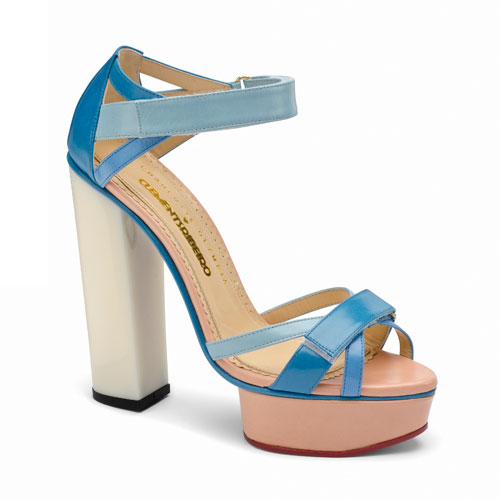 Charlotte Shoes Online